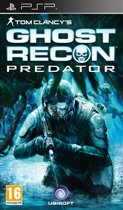 Tom Clancy's Ghost Recon: Predator
