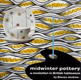 Midwinter Pottery
