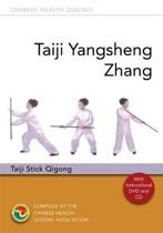 Taiji Yangsheng Zhang