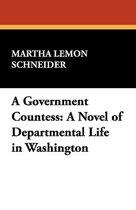 A Government Countess
