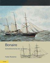 Militaire Historie - Bonaire