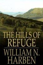 The Hills of Refuge