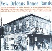 New Orleans Dance Ba -25T