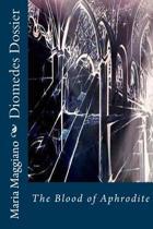 Diomedes Dossier