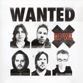 Wanted -Cd+Dvd-