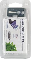 Wpro ANTF-MIC Antibacteriële filter voor Whirlpool koelkasten