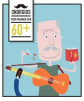 Snorgids - Snorgids voor mannen van 60 plus