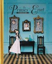 Blinkend Boekje - De prinses op de erwt