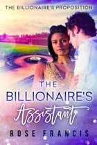 The Billionaire's Assistant