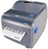 Intermec PC43d Direct thermisch 203 x 203DPI labelprinter