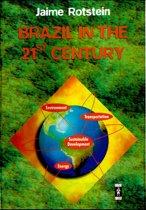 Brazil in the 21st century