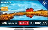 Finlux FL5530CBU – 4K TV