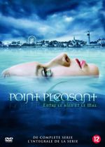 Point Pleasant - Seizoen 1