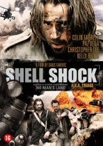 Shell Shock (Triage)