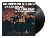 Johannesburg (10 Inch Vinyl)