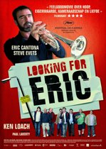 Looking For Eric (Nl)