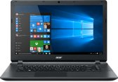 Acer Aspire ES1-522-2882 - Laptop / Azerty