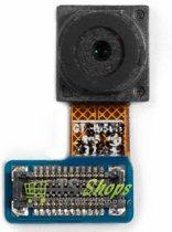 Front/Voor Camera Module voor Samsung Galaxy S4 i9500