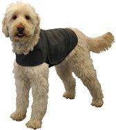 Anti stress vest hond | anxiety jacket | stress hond | kalmerende jas| tegen vuurwerkangst | Maat M