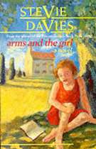Arms and the Girl