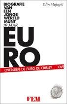 Tien jaar euro