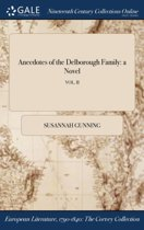 Anecdotes of the Delborough Family