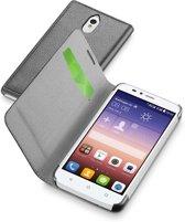 5f87cbf8609 Cellularline 36636 mobiele telefoon behuizingen 12,7 cm (5'') Flip case