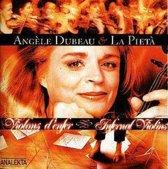 Infernal Violins / Dubeau, La Pieta