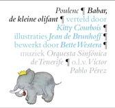 Babar - Babar, de kleine olifant