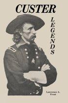 Custer Legends