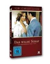 Love at the Top (Le Mouton enragé) (Das Wilde Schaf) (import) (dvd)
