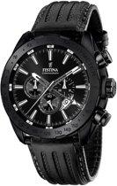 Festina Mod. F16902-1 - Horloge