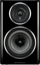 Wharfedale Diamond 11.2 Speakerset - Zwart