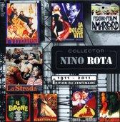 Collector Nino Rota