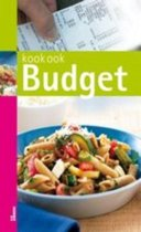 Kook ook / Budget