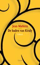 De Baden Van Kiraly