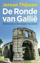 De ronde van Gallië