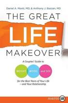 The Great Life Makeover LP