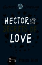 Hector and the Secrets of Love