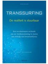 Transsurfing