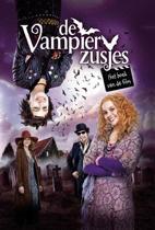 De vampierzusjes - De vampierzusjes