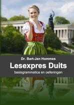 Lesexpres Duits