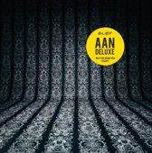 AAN - Live Editie
