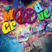 Mood Groove