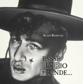 Passe Le Rio Grande