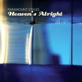 Heaven's Alright