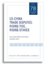 US-China Trade Dispute - Rising Tide, Rising Stakes
