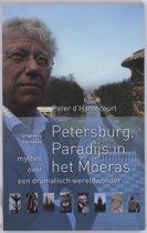 NOS-correspondentenreeks 8 - Petersburg paradijs in het moeras