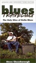 Blues Traveling