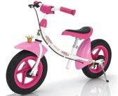 Kettler Sprint Air Prinses - Loopfiets